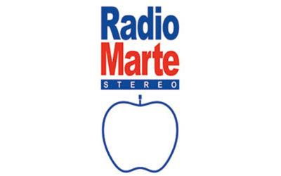 youfeed-contauto-due-ritorna-in-comunicazione-su-radio-marte-la-radio-ufficiale-del-calcio-napoli