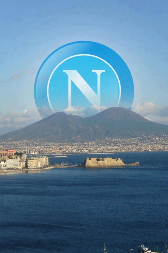Napoli e il Napoli