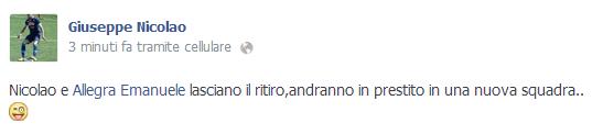 Nicolao Napoli