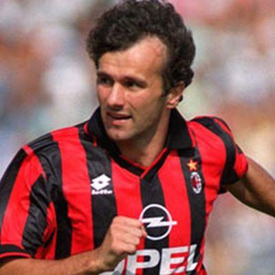 Savicevic finale 1991