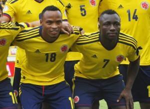 Zuniga_Armero_Colombia
