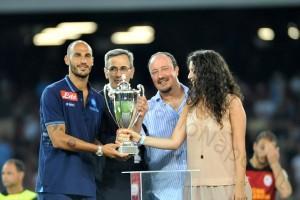 acqua_lete_trofeo_coppa