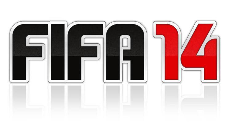 fifa-14_Xbox360_cover