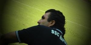 giampaolo_saurini