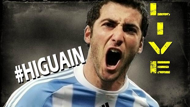 higuain_live2