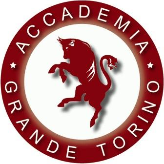 logo-tondo-accademia-grande-torino-602x602