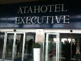 Atahotel Executive