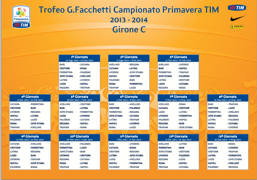 Fise Lazio Calendario.Calendario Concorsi Fise Lazio 2013 Italian Guide
