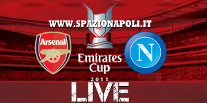 LIVE_ARSENAL_NAPOLI