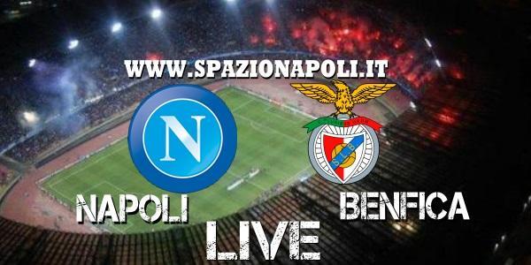 LIVE_NAPOLI_BENFICA
