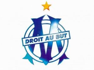 Olympique-Marseille-Wallpaper-2011-7