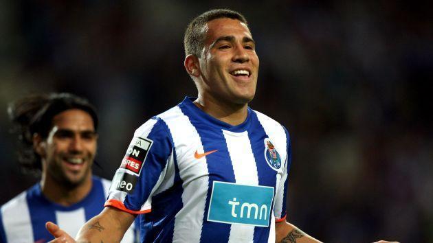 Otamendi_FC_Porto_1581790d_630x354