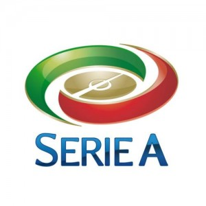 SerieA