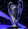 champions-league-2011-2012-accoppiamenti-quar-L-CqPpTF