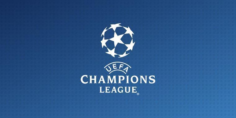 champions_760-380