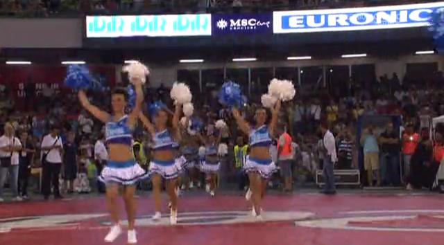 cheerleader_napolibenfica