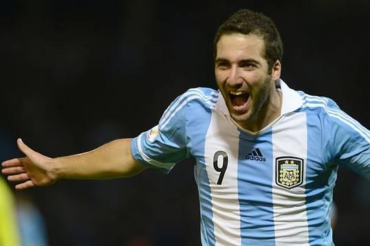foto.calciomercato.com.higuain.argentina.esulta.2012.2013.538x358