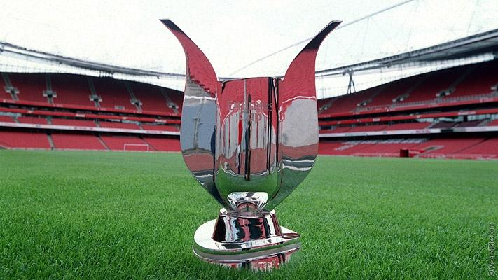 gun__1368619539_emirates_cup_trophy