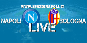 live_napoli_bologna