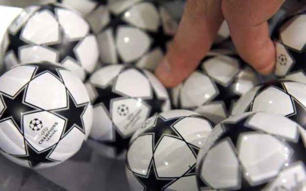 sorteggi-champions-2013-europa-league-2013-inter-udinese-lazio1