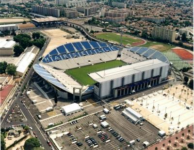 stade-velodrome-0