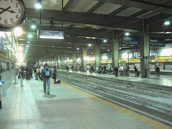 stazione_metro_piazza_garibaldi