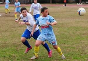 23112779_napoli-mozzanica-decide-un-gol-di-valeria-pirone-azzurre-al-posto-sabato-arriva-la-torres-0