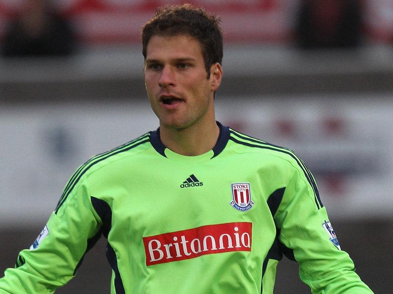 96 - Asmir Begovic
