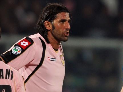 Ancora problemi per Moris Carrozzieri: squalificato per ...