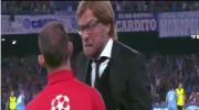 Klopp_Napoli_Borussia