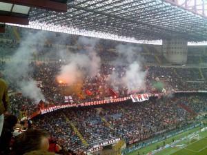 Milan_-_Chievo_04-2006_1