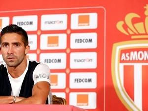 Moutinho, acquistato dal Monaco per 25 milioni di euro