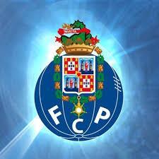 GRUPPO G: Porto al comando con 1.246.638 followers