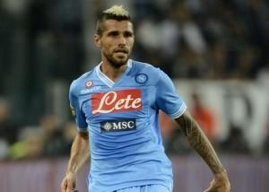 Juventus-Napoli serie A