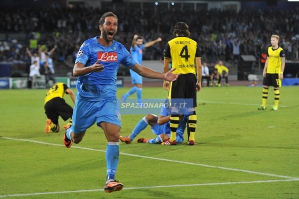 foto_napoli_dortmund_spazionapoli_champions_gol_higuain (2)