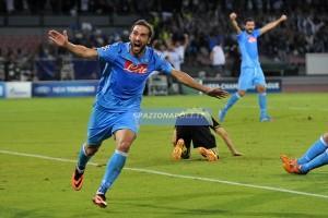 foto_napoli_dortmund_spazionapoli_champions_gol_higuain