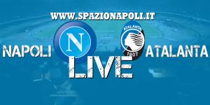 live_napoli_atalanta
