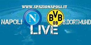 live_napoli_dortmund