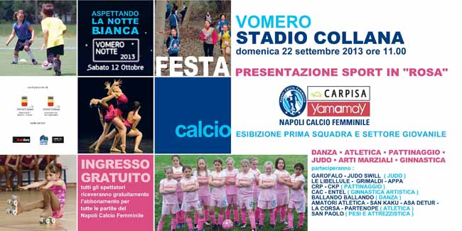 locandina-sport-in-rosa-collana-news-ori