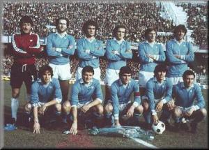 napoli-1980-1981