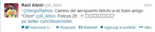 sergio_ramos_albiol_compleanno