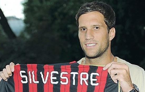 Milan, Silvestre si opera: salterà il Napoli