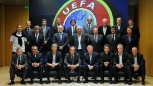 uefa forum