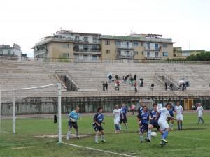Napoli calcio femminile_como