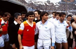 Derby_di_Roma_1979-1980 (640 x 420)
