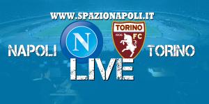 LIVE_NAPOLI_TORINO