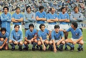 Napoli_1976-1977