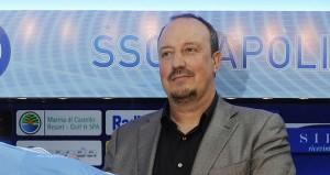 Rafael-Benitez-Napoli-boss-pa_2962336