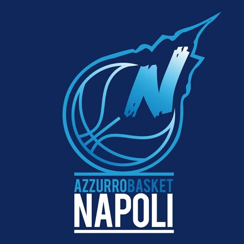 basketNapoli
