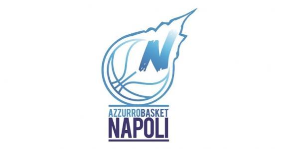 Basket, vittoria all'esordio per l'Azzurro Napoli: sconfitta la Luiss Roma per 83-56